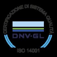 DNV-GL_ISO14001_certificate