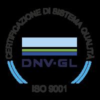 DNV-GL_ISO9001_certificate