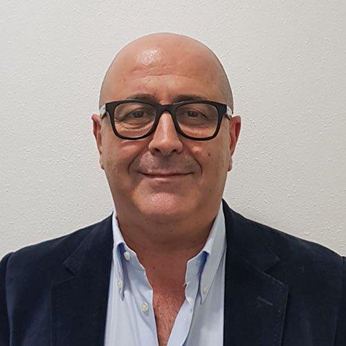 Alessandro_Colasi_phse