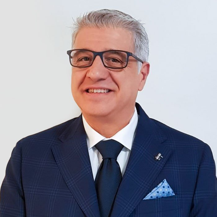 Carlo_Cerchia_President_PHSE