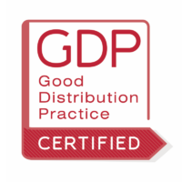 GDP_certificate