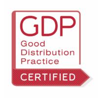GDP_certificate