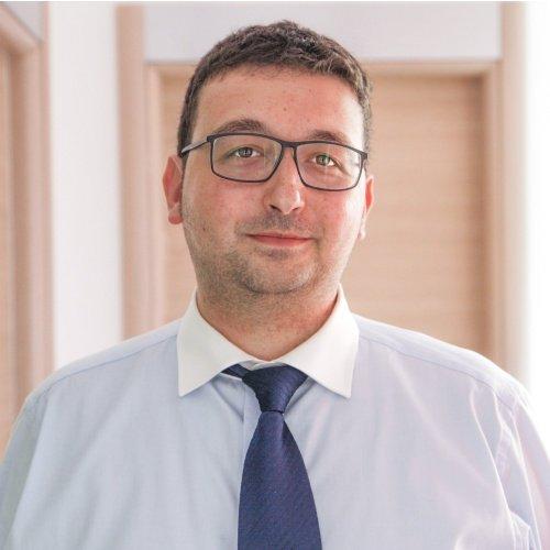 Gianluca_Meneguzzi_phse_sales_Bd
