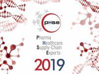 PHSE_Calendar_2019_1