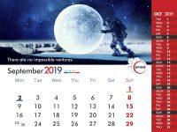 PHSE_Calendar_2019_10