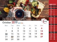 PHSE_Calendar_2019_11