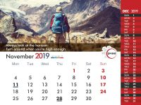 PHSE_Calendar_2019_12