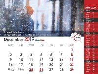 PHSE_Calendar_2019_13