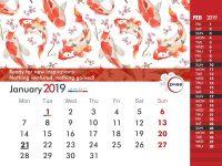 PHSE_Calendar_2019_2
