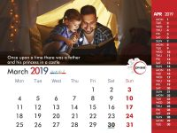 PHSE_Calendar_2019_4