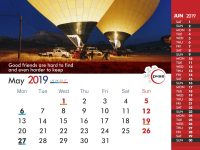 PHSE_Calendar_2019_6
