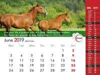 PHSE_Calendar_2019_7