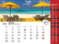 PHSE_Calendar_2019_8